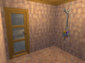 Shower room.png