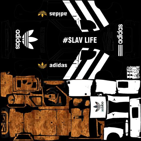 File:Slavmobile.png