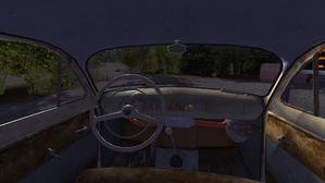 Ruscko | My Summer Car Wikia | FANDOM powered by Wikia