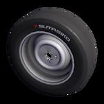 Sutasiko slick tyre