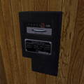 Electricity meter.png