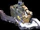 Carburator
