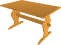 Table (dining).png