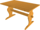 Table (dining)