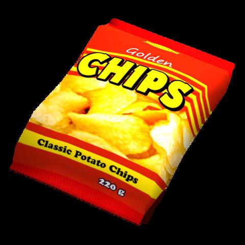 File:Potato chips.png
