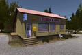 Teimo's Shop.png