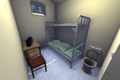 Jail cell.png