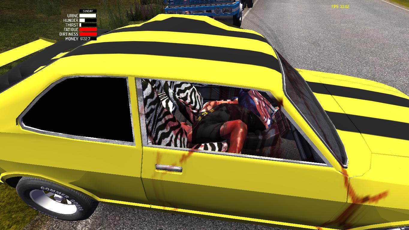 Jani My Summer Car Wikia Fandom Powered By Wikia