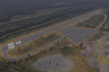 Airfield.png