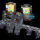 N2O injectors