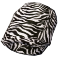 Dash cover zebra.png