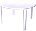 Table (plastic).png