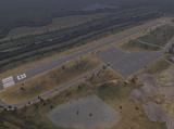 Aeródromo
