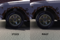 Rally suspension front height.png