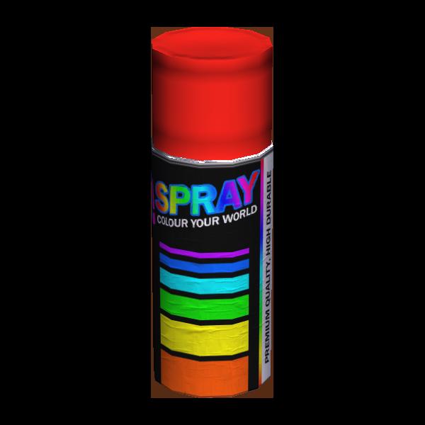 Spray can | My Summer Car Wikia | FANDOM powered by Wikia