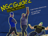 MY SUMMER CAR GUIDE 2: ELECTRIC BOOGALOO