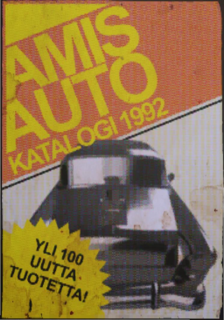 Parts Catalog My Summer Car Wikia Fandom