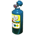 N2O bottle.png
