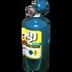 N2O bottle