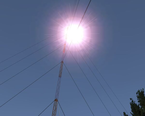 File:Radio mast top.jpg