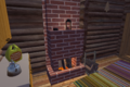 Fireplace (cottage).png