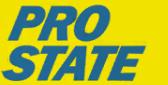 PRO STATE