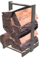 Wood carrier (full).png
