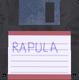 Diskette (Rapula)
