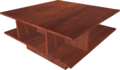 Table (coffee).png