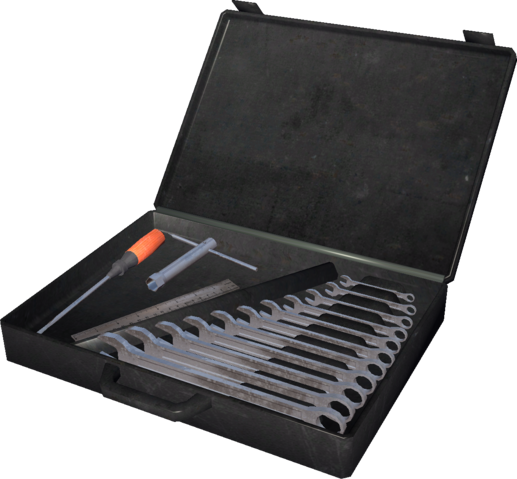File:Spanner set (open).png