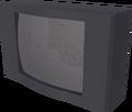 TV (furniture).png