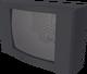 TV (furniture)