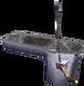 Oilpan