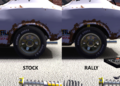 Rally suspension rear height.png
