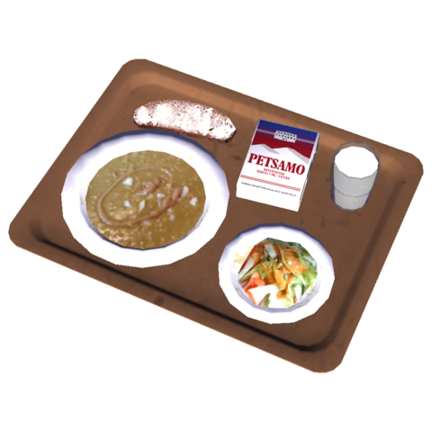 File:Tray.png