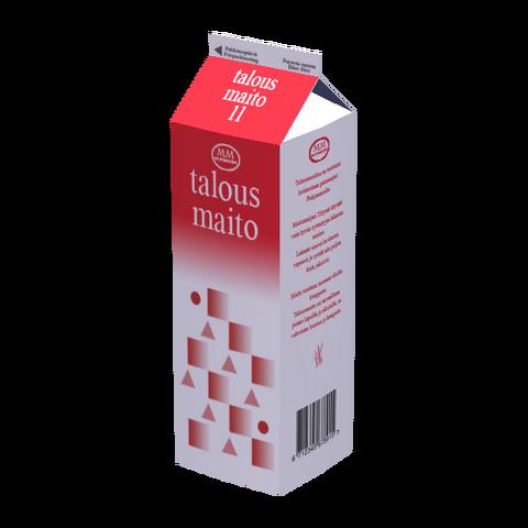 File:Milk.png