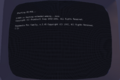 RS-POS command line.png