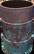 Garbage barrel