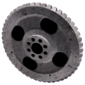 Camshaft gear.png