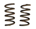 Long coil spring.png