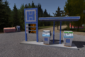 Fuel pumps.png