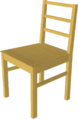 Chair (wooden).png