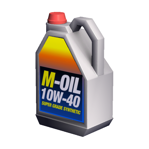 Image motor my summer car wikia fandom for Motor oil guide for cars