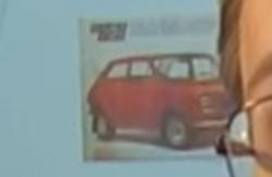 Fiat127