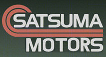 Satsuma motors