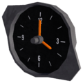 Clock gauge.png