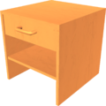 Table (nightstand).png