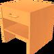Table (nightstand)