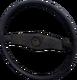 Stock steering wheel