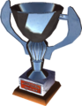2nd place trophy.png